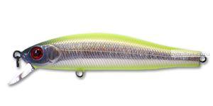 Воблер ZipBaits Orbit 65 Slider 65 мм / 5,2 гр / Заглубление: 0,5 - 0,8 м / цвет: 202R