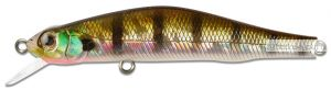 Воблер ZipBaits Orbit 80SP-SR 80 мм / 8,5 гр / Заглубление: 0,8 - 1 м / цвет: 509