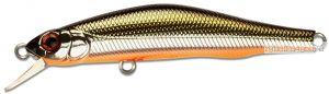 Воблер ZipBaits Orbit 80SP-SR 80 мм / 8,5 гр / Заглубление: 0,8 - 1 м / цвет: 600