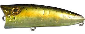 Воблер ZipBaits ZBL Popper Tiny 48 мм / 3,7 гр / цвет: 851R
