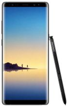 SAMSUNG NOTE 8 (DUOS)