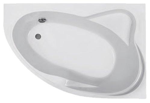 Ванна Roca Luna 170x115 ZRU9302912