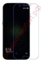 Защитное стекло для Xiaomi Black Shark