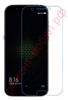 Защитное стекло для Xiaomi Black Shark ( SKR-H0 )
