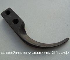 Направляющая для скорняжной машины VELLES VF 045        цена 400 руб.
