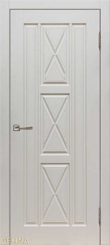 Дверь Флекс 5