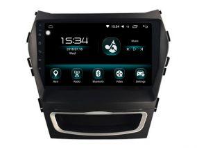 Witson Hyundai Santa Fe/IX45 2012-2018 (W2-DHS2166)