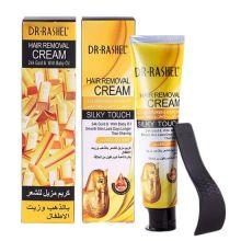 Крем для депиляции Hair Removal Cream Dr.Rashel