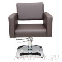 Кресло парикмахерское Брайтон - фото 4