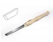 Резец токарный HSS Line Profi 18х150х465 мм, косой NAREX 818202