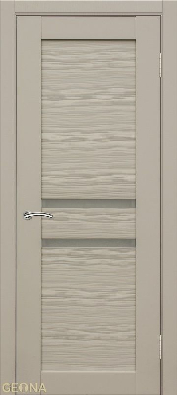 Дверь L18