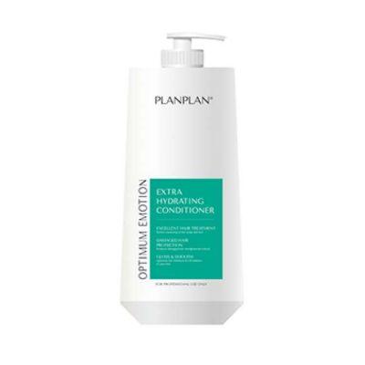 Интенсивно увлажняющий кондиционер для волос XENO Planplan extra hydrating conditioner 1500мл