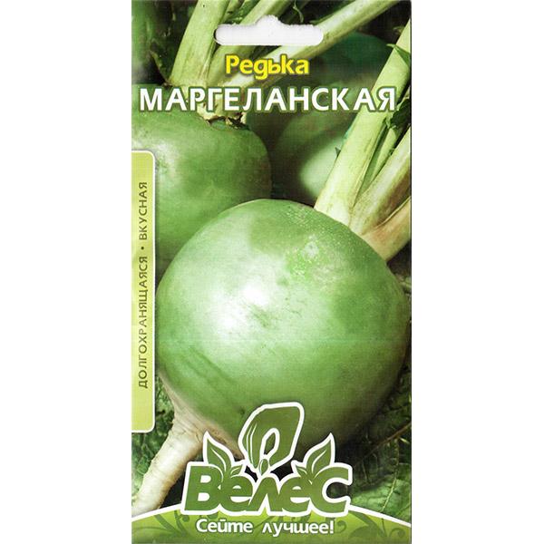 «Маргеланская» (1 г) от ТМ «Велес»