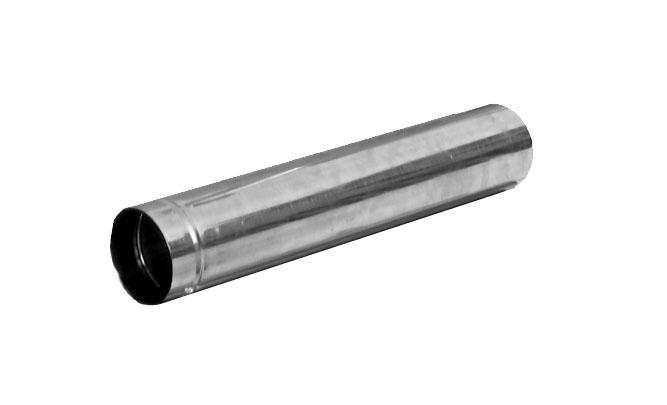 Труба дымохода МП Пошехонка D-65 мм