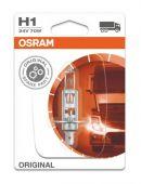 Лампа Н1 24V (70W) Osram 64155