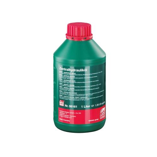 Жидкость гидроусилителя 06161 Febi