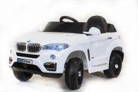 Детский электромобиль BMW X6 mini