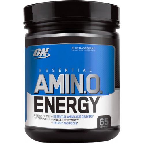 Amin.O Energy (585 гр.)