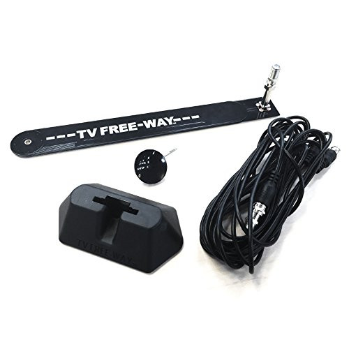 Антенна TV FREE-WAY ANTENNA