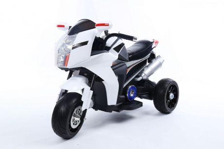 Мотоцикл Joy Automatic Sport bike