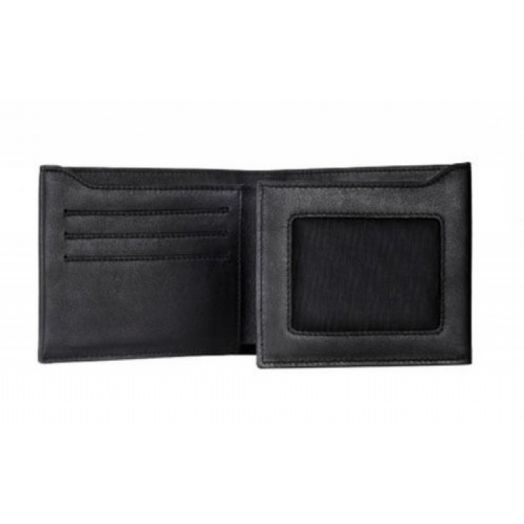 Кошелек Mi Genuine Leather Wallet