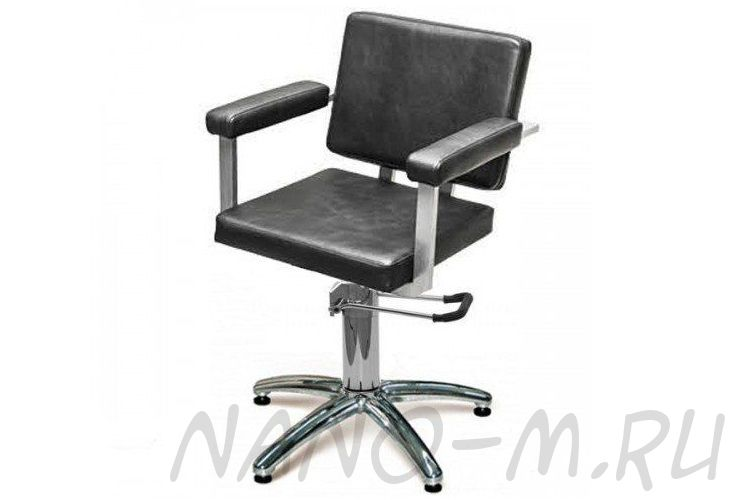 Кресло парикмахерское Брут 2