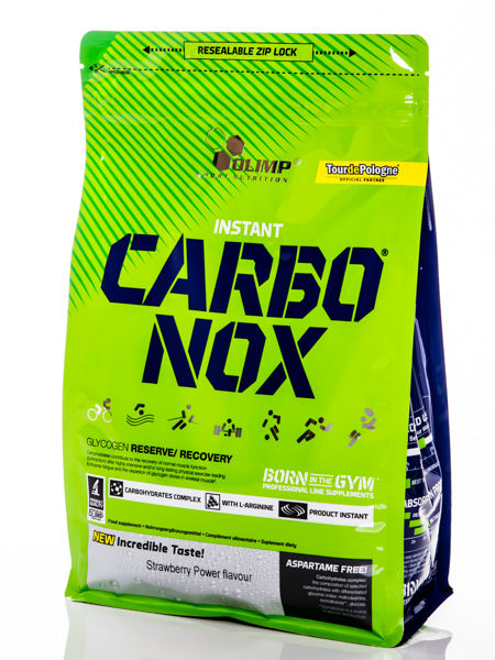 Carbo Nox (1000 гр.)