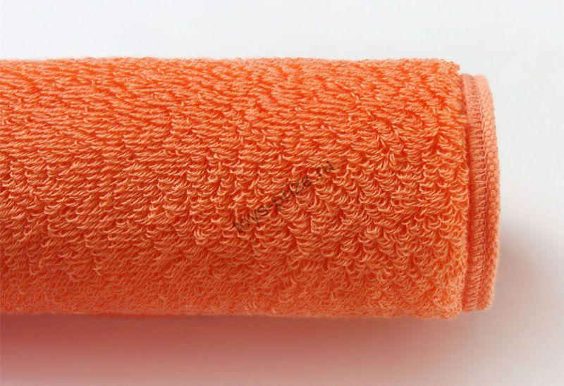 Полотенце ZSH 70x140cm A-1160
