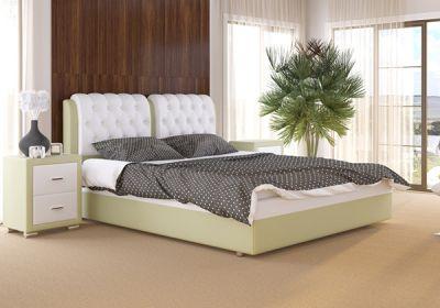 Кровать Орматек Veda 5