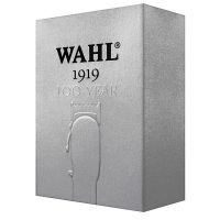 Wahl 81919-016 Senior 100-year