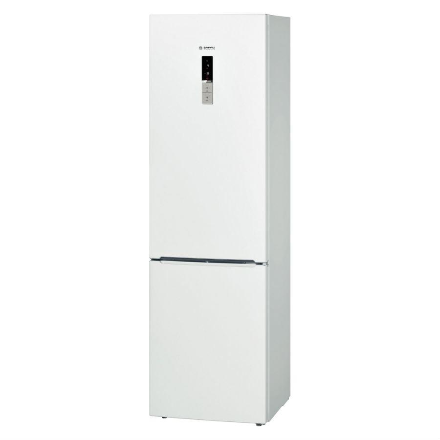 Двухкамерный холодильник Bosch KGE39XW2OR