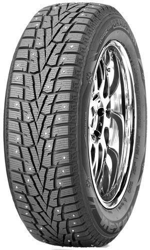 Роудстоун  195/70/15  R 104/102 LT WINGUARD WINSPIKE  Ш.