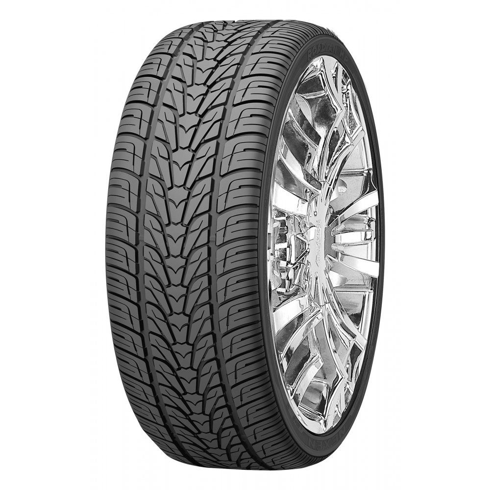 Роудстоун  265/45/20  V 108 ROADIAN HP  XL