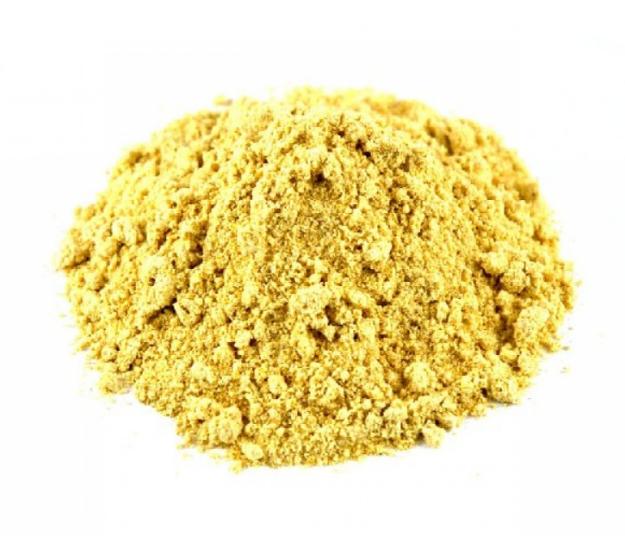 Чаман(пажитник молотый), кг