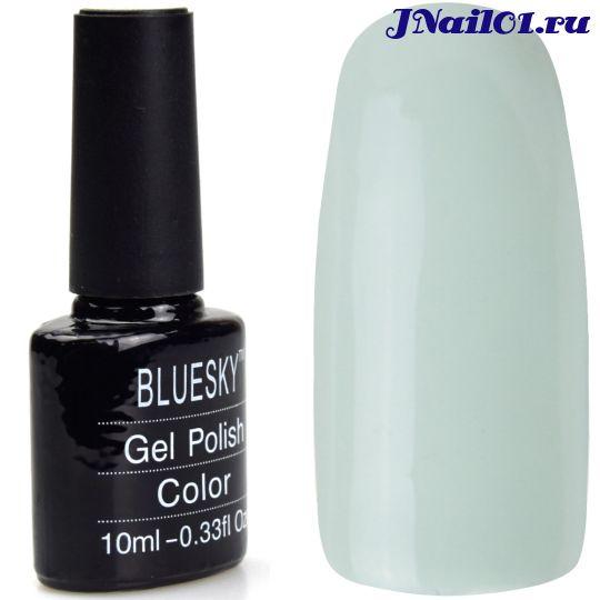 BLUESKY А042
