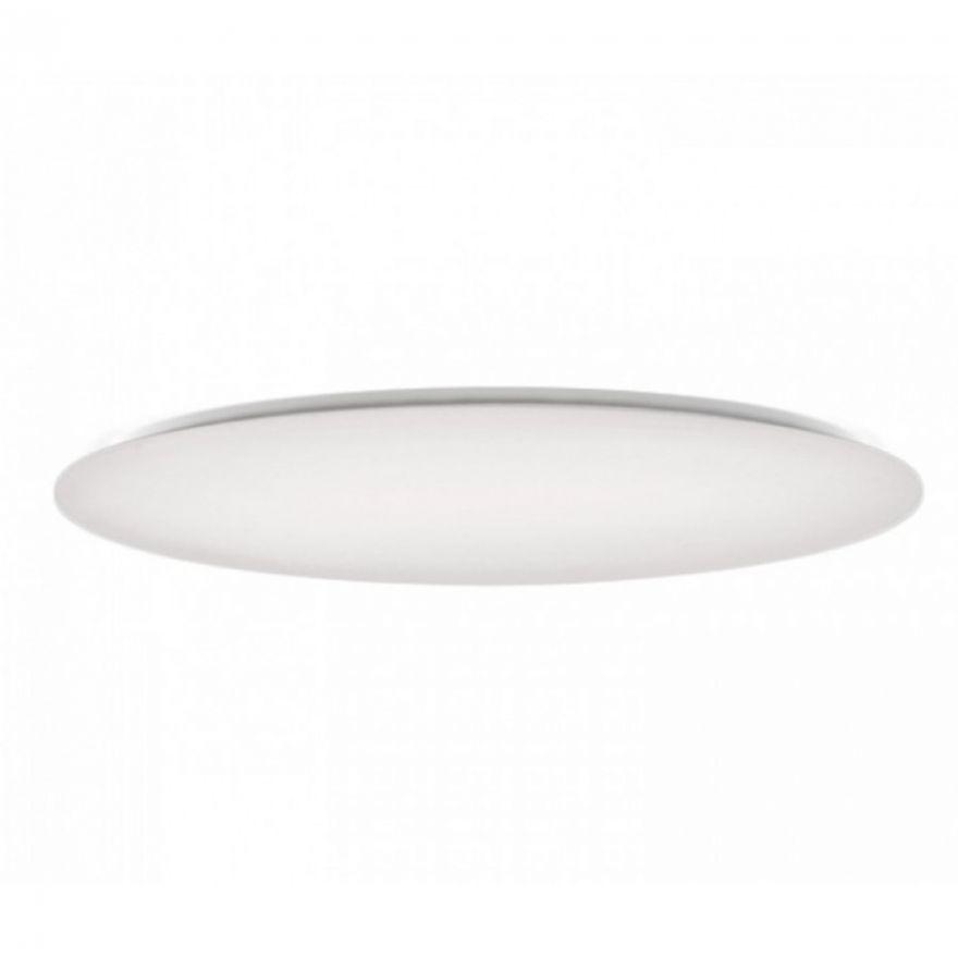 Потолочный светильник Xiaomi Yeelight LED Intelligent Ceiling Lamp 480 мм белая/матовая YL036/00063498