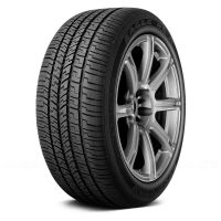 Goodyear 205/45/17  V 84 EAG. RS-A  EMT Run Flat
