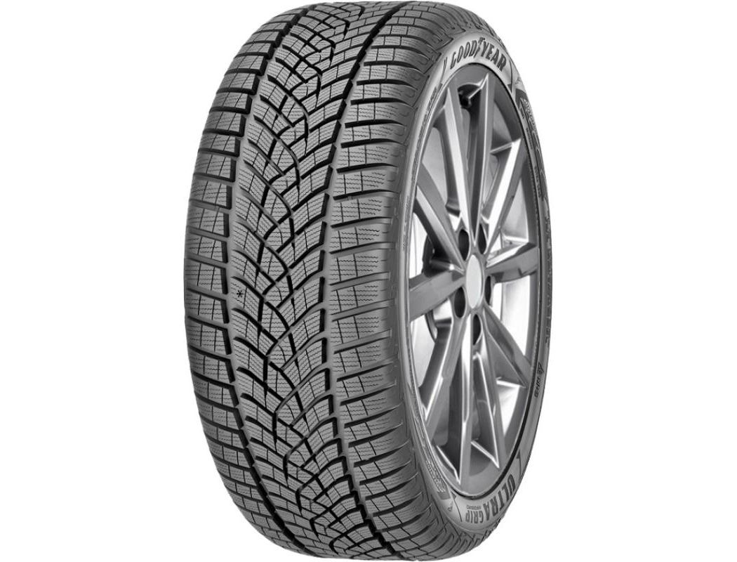 Goodyear 245/40/18  W 97 UG PERFORMANCE G1  XL
