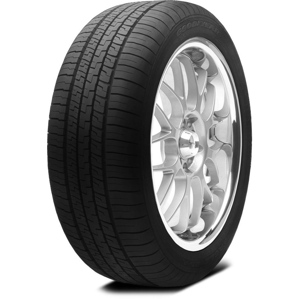 Goodyear 245/50/20  V 102 EAG RS-A