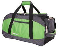 Спортивная сумка Wenger 5274606211