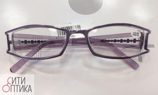 Очки для чтения  Baoshiya 1057