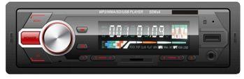 Автомагнитола MP3 Орбита CL-8296