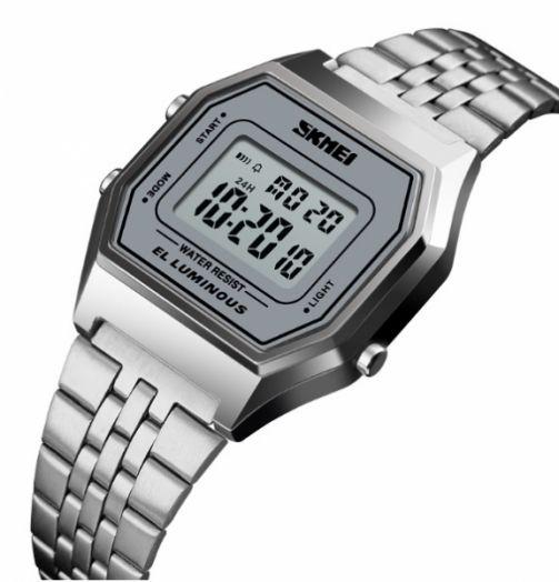 Часы наручные Skmei 1345-1
