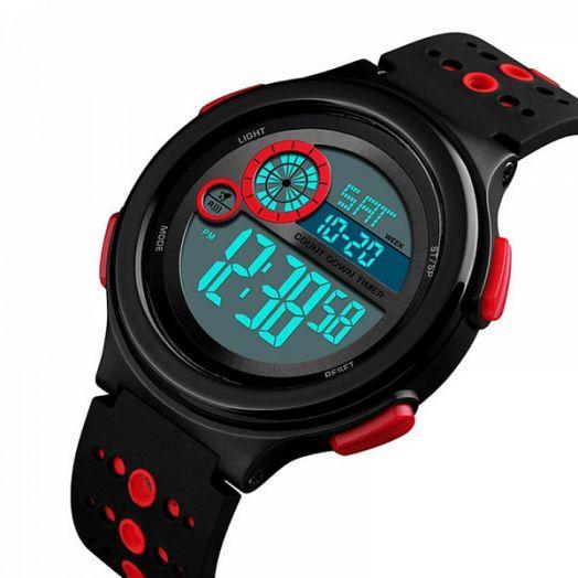 Часы наручные Skmei 1374
