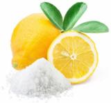 лимонная кислота купить в СПб
