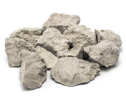 Гулбута(глина), кг