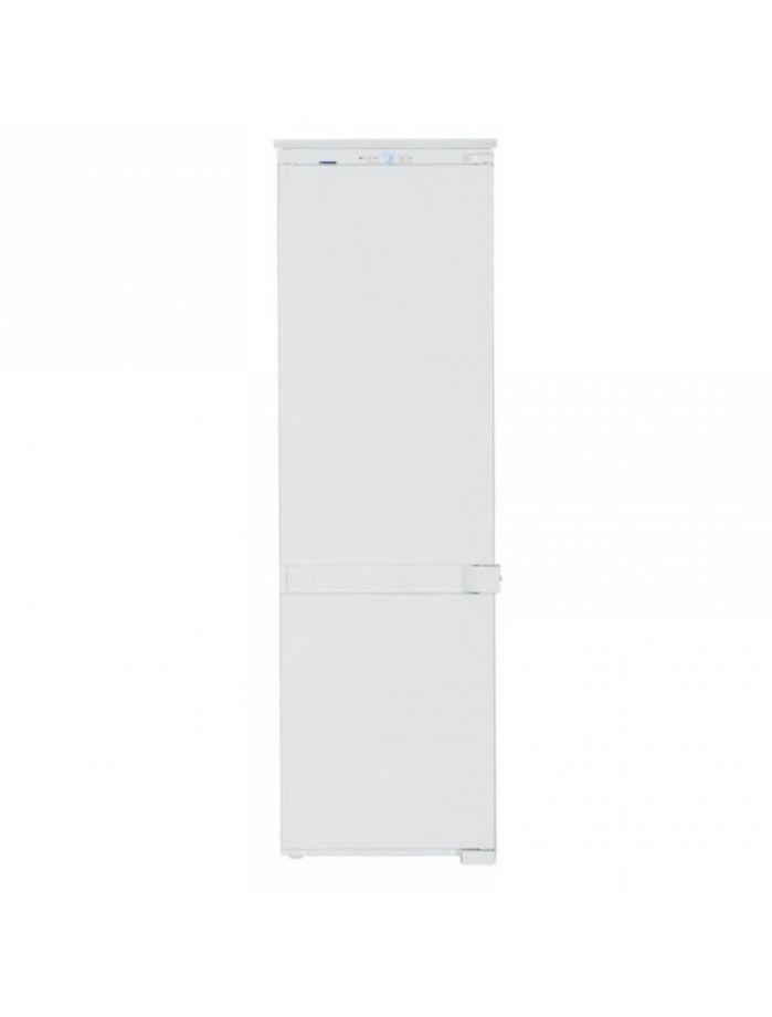 Встраиваемый двухкамерный холодильник Liebherr ICUN 3324