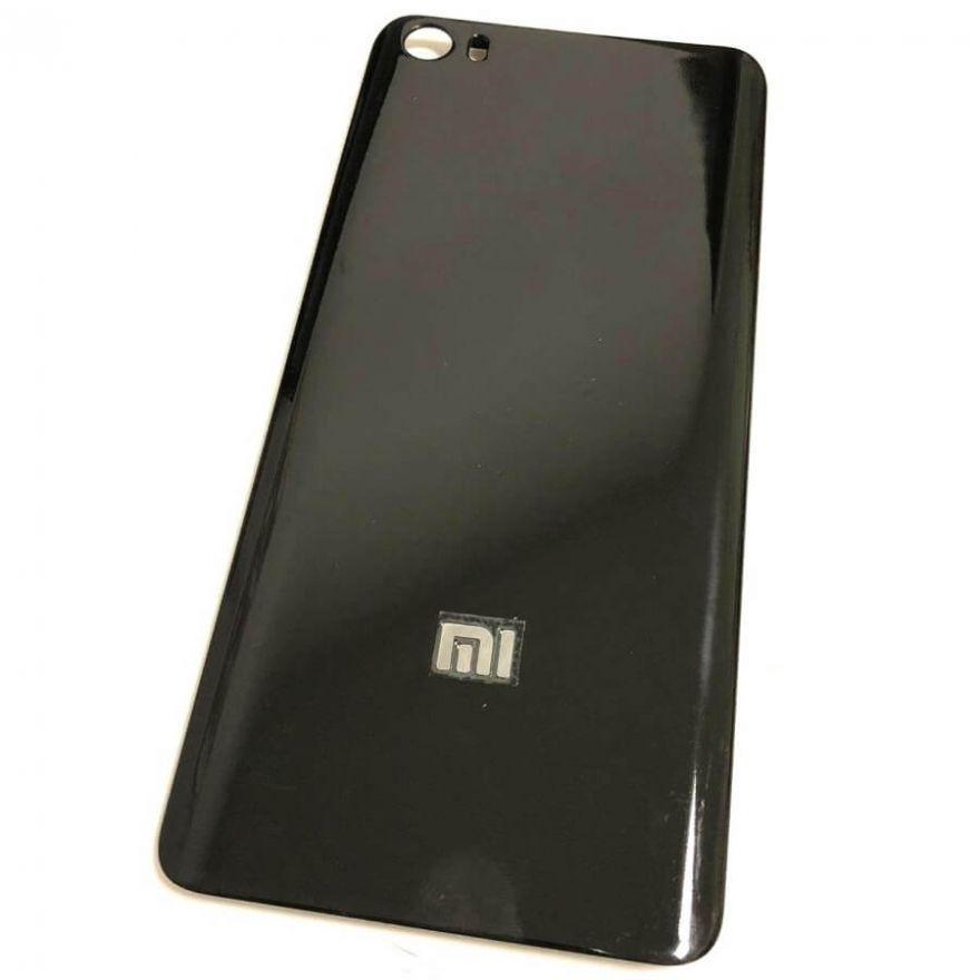 Задняя крышка для Xiaomi Mi5