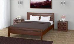 Кровать Браво Вероника-1