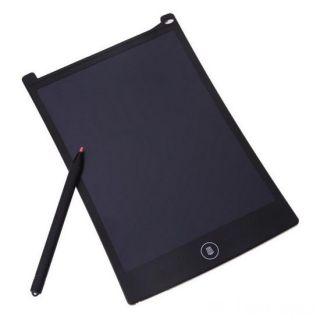 Планшет для заметок LCD Writing Tablet 8,5 дюймов